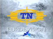 Eurdevision TN ID 1995