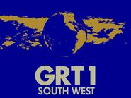 GRT1 SW ID 1974
