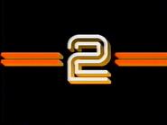 GRT2 1979 ID