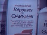 Garnier RLN TVC 1977