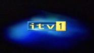 ITV1 ID 2002