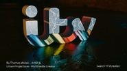 ITV ID June 2021
