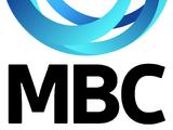 Michillian Broadcasting Corporation