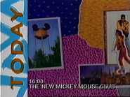 MNet promo MMC 1991