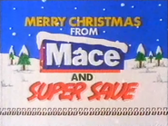 Mace AS TVC 1984