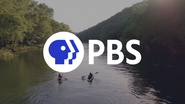 PBS System Cue - Rowing - 2019
