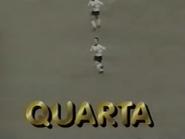 Sigma Liberdade promo 1991 3