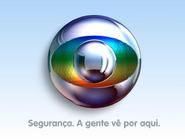 Sigma Seguranca 2005