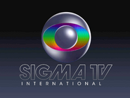 Sigma TV International (1991)