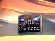 ABS Diamond ID - TV - 1987