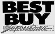Best Buy 1989.jpg