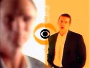 CBS ID 1995 37
