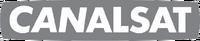 Canalsat logo 2009.png