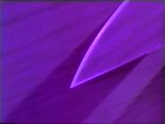 Centric sting - Purple - 1994