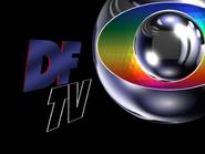 DFTV slide early 1996