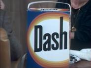 Dash RLN TVC 1982