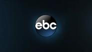 EBC ID - 2013 - News