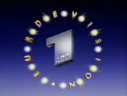 Eurdevision ARR ID 1988