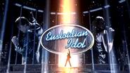 Eusloidian Idol open 2012
