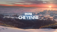 GRT Cheyenne ID - City View - Christmas 2015