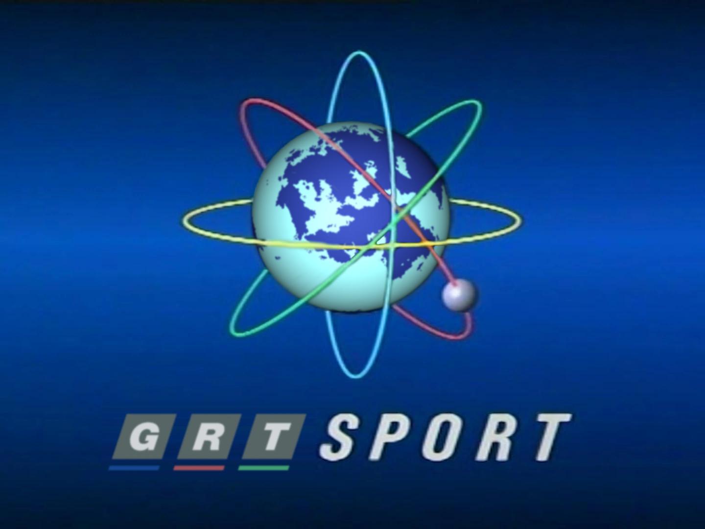 GRT Sport