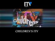 ITV World slide - CITV - 1989