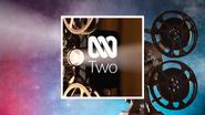 NTV2 Movies ID 2021