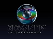 Sigma TV International (1992)