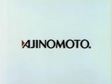 Ajinomoto (Hokusei)