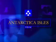 Antarctica Isles 1999