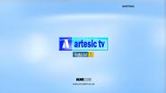 Artesic ID 2002