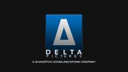 Delta Pictures 1992 open (byline)