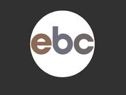 EBC 1965 ID