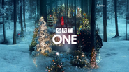 GRT One ID Christmas 2014