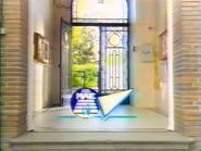 MAE RLN TVC 1991