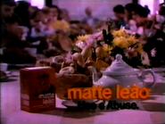 Matte PS TVC 1987
