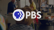 PBS system cue - Classroom - 2020