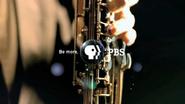 PBS system cue - Symphony - 2009