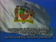AV WL TVC 1985