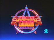 CBS 1980 slogan