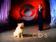 CBS ID 1995 4