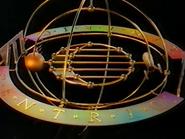 Centric ID 1993 3