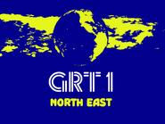 GRT1 NE ID 1982