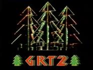 GRT2 Xmas ID 1982