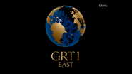 GRT East 1985 COW Symbol (2014)