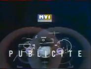 MV1 post logo change ad id early 90s