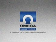 Omega Home Video 4