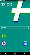 PathMobile 2014 Interface 1 Phone
