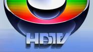 Sigma HDTV ID 2008