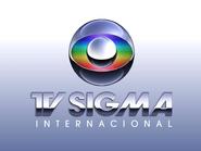 TV Sigma Internacional ID 2008 SDTV